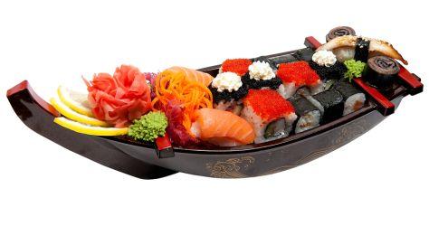 japanische lebensmittel im otsumami land sushi maker sushi zubeh r sushi zutaten. Black Bedroom Furniture Sets. Home Design Ideas